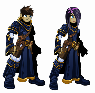 Glacera ice token aqw wiki fr - Icoo coin price register