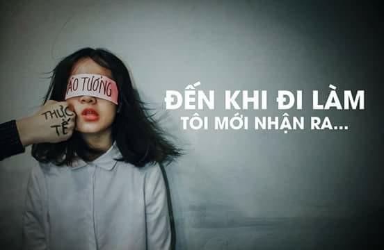 Những sự chuẩn bị cần thiết của sinh viên Việt Nam