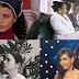 RATINGS: Fatmagül, Celia, Risas en Combo, Gran Hermano: Nominaciones | miércoles 30 de marzo de 2016