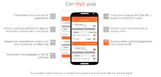 CartaSì punta ai pagamenti digitali via App, anche per i non clienti (ma con carta di credito)