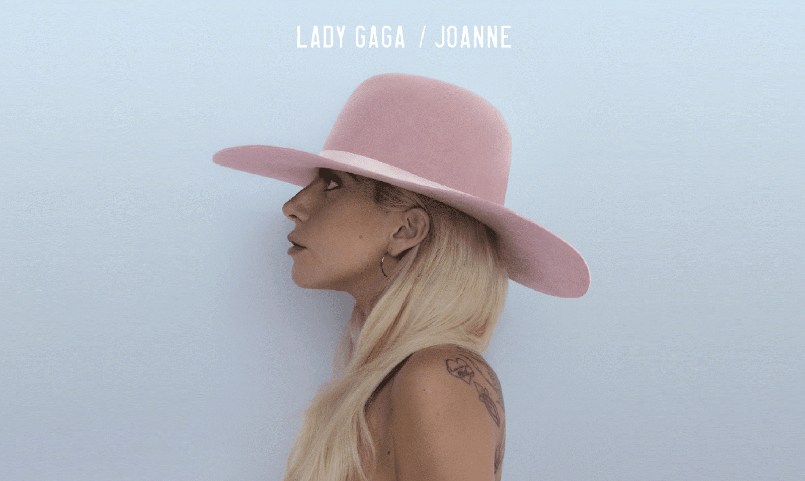 Image result for lady gaga joanne cover