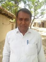 """जयचन्द प्रजापति 'कक्कू जी"""""""