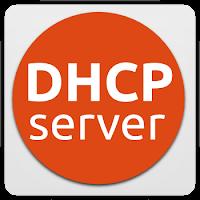 Cara Setting Konfigurasi DHCP Server Debian 6,7 Wheezy Dengan Gambar Terbaru