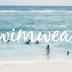Survey Results: Modest Swimwear in North America