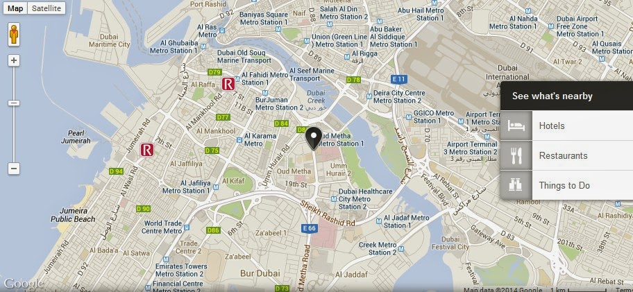 Cleopatra's Spa and Wellness Dubai Location Map,Location Map of Cleopatra's Spa and Wellness Dubai,Cleopatra's Spa and Wellness Dubai accommodation destinations attractions hotels map reviews photos pictures