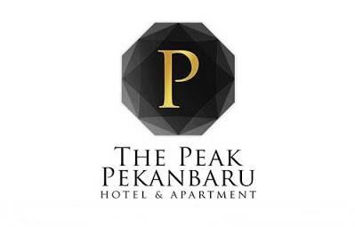 Lowongan The Peak Hotel & Apartment Pekanbaru Januari 2019