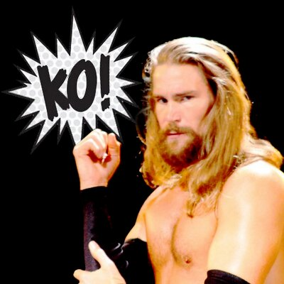 Kassius Ohno age, wwe, wiki, biography