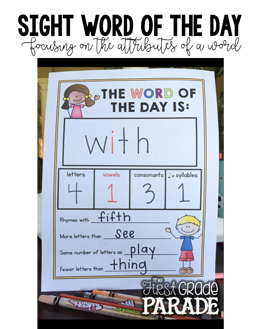 essay on teachers day of 100 words Register your celebration for world teachers' day 2017 to promote your event find out more about wtd and see the latest figures on teachers.