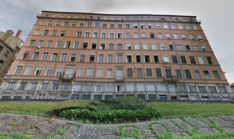 maison 365 fenêtres