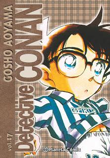 http://www.nuevavalquirias.com/4639-home_default/detective-conan-volumen-1-todos-los-mangas.jpg