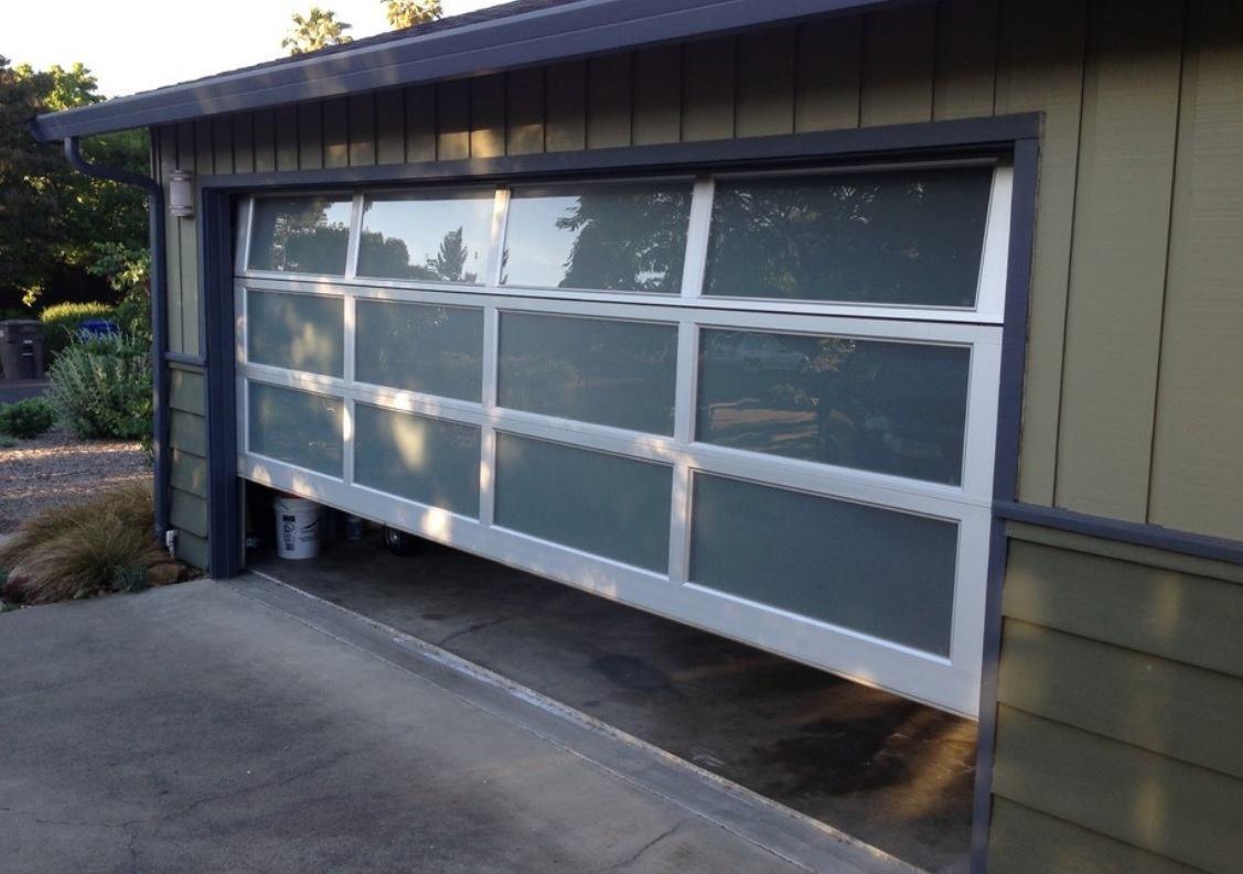 Garage Door Repair Woodland Hills