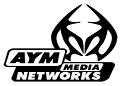 A&M Sports en vivo por internet es un canal de deportes de la television mexicana que transmite los partidos de futbol de la liga mx y aqui lo puedes ver en vivo gratis online en hd.