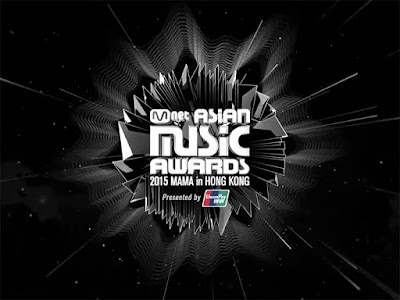 Image result for mama kpop
