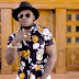 New Video :  Khaligraph Jones – Juu Ya Ngori | Download Mp4