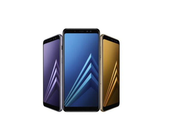 samsung-galaxy-a8-and-a8-plus-prices-and-availability-unveiled