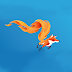 Ini Dia Fitur Baru Firefox versi 44