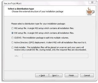 cara-membuat-project-java-menjadi-installer-exe