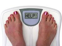 Tips Menurunkan Berat Badan Tanpa Olahraga dan Diet