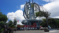kilometer-nol-indonesia