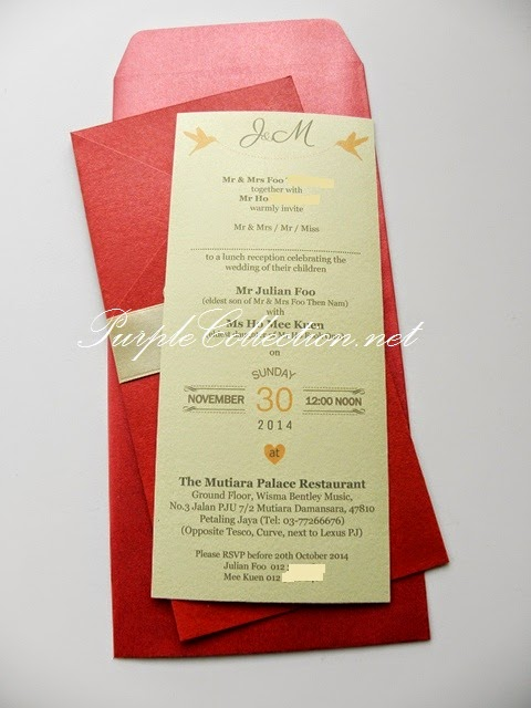 Chinese Red Double Happiness Wedding Card, printing, the mutiara palace restaurant, ikea, the curve, pahang, bentong, kuantan, terengganu, kedah, kelantan, perlis, johor bahru, sabah, sarawak, miri, bintulu, kuching, kota kinabalu, order online, purchase, buy, envelope 120g, pearl, metallic, bespoke, logo, singapore, invitation, custom design, handmade, hand crafted, personalised, personalized, cetak, murah, kad kahwin, bunting, malaysia, perak, ipoh, penang, seberang perai, minimalist, maroon, ivory satin ribbon, flourish tag, peonies, flower, calendar,