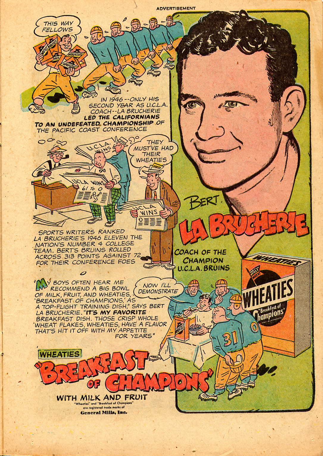 Action Comics (1938) 115 Page 13
