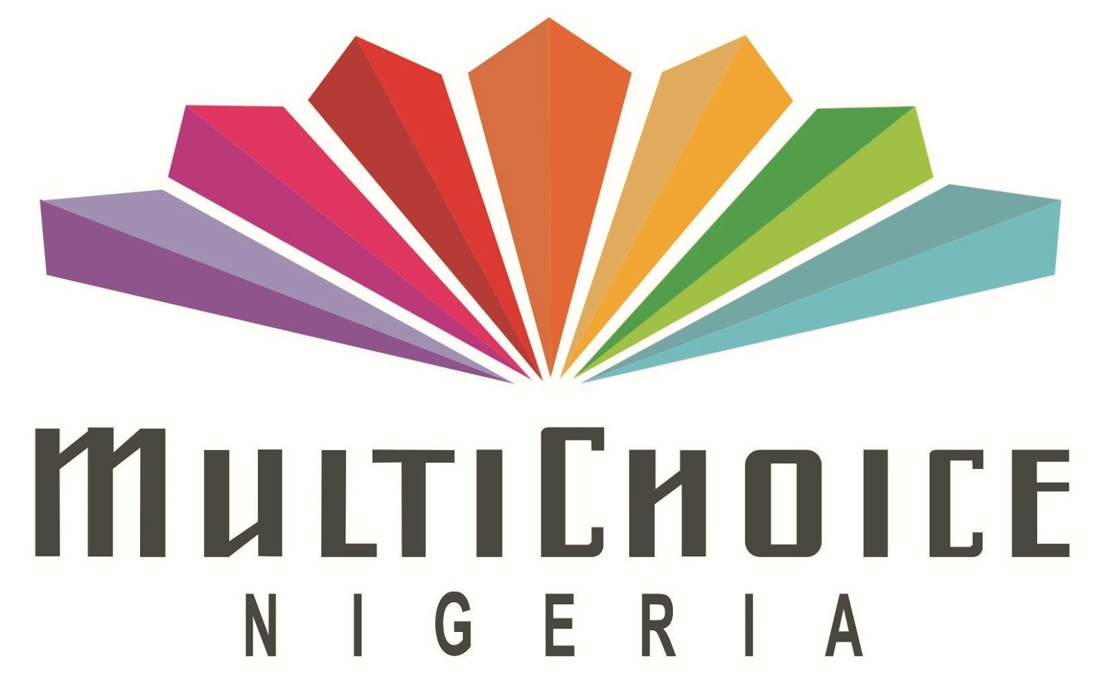 TV with Thinus: Nigeria slams MultiChoice for over DStv service