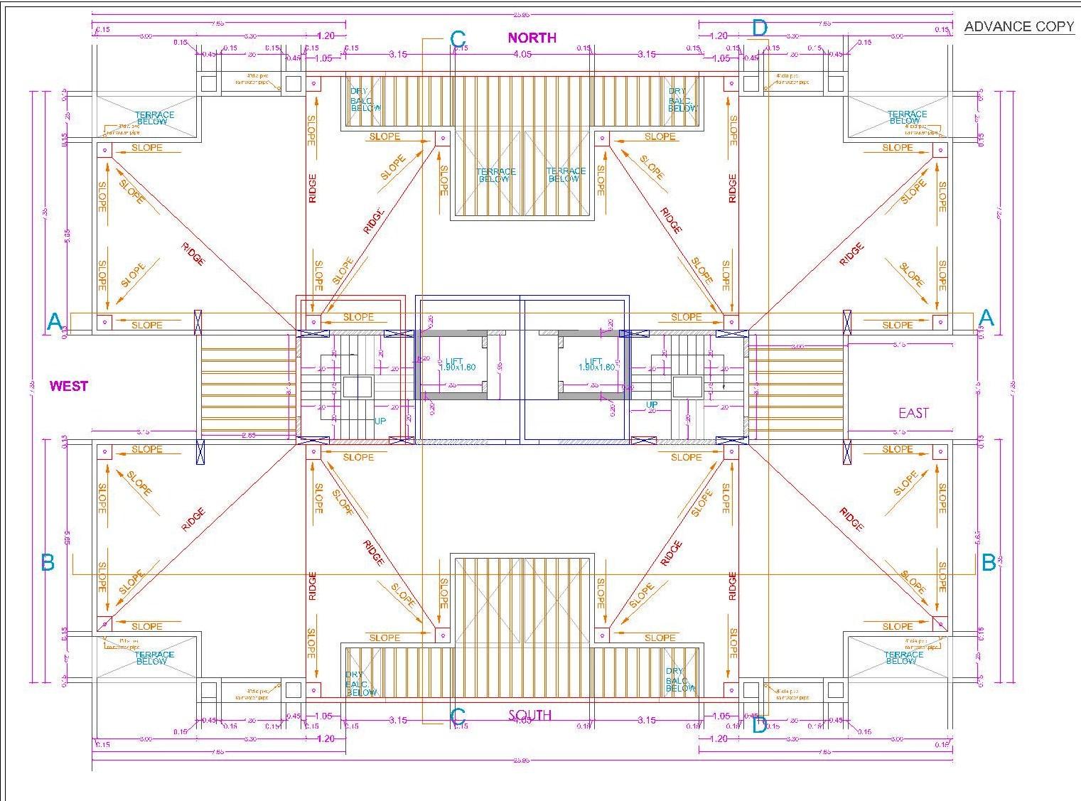 5 Bedroom Mobile Home Floor Plans Architectural Portfolio 2013