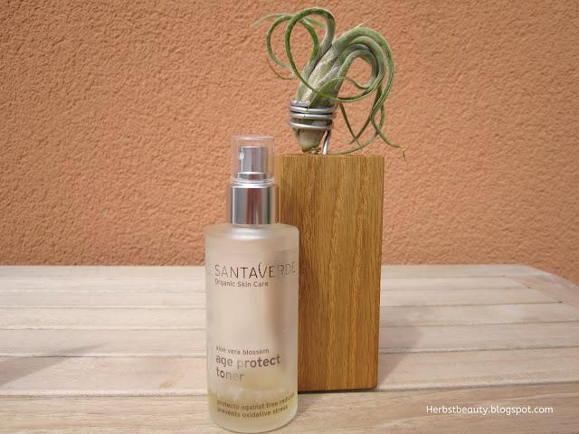 Herbstbeauty.blogspot.com