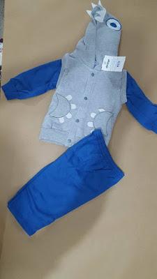 atacado roupas de inverno infantis