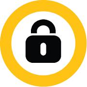 norton-security-and-antivirus-apk