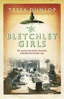 https://www.goodreads.com/book/show/23398114-the-bletchley-girls?ac=1&from_search=true