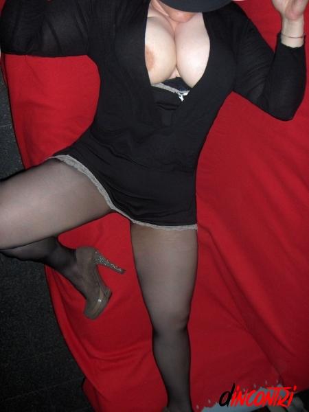 rosso sex donne gay bakeca padova