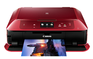 Canon MG7751 Télécharger Pilote Driver Pour Windows Et Mac
