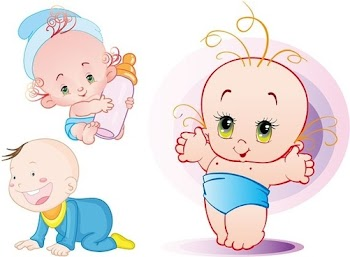 Tips Lengkap Memilih Produk Perawatan untuk Bayi