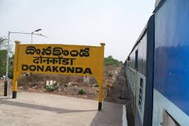 Feels proud to share my native place in Andhra Pradesh.