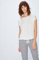 tricou-femei-de-firma-original-6