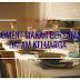 10 Alasan Pentingnya Makan Bersama di Dalam Keluarga