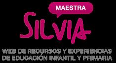 Más recursos: Maestra Silvia