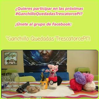 https://www.facebook.com/groups/295108940852812/