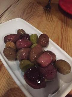 Cuina-Garriga-olives