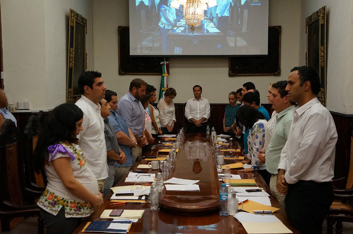 Alerta de género en Yucatán por feminicidio, exige madre de Emma Molina