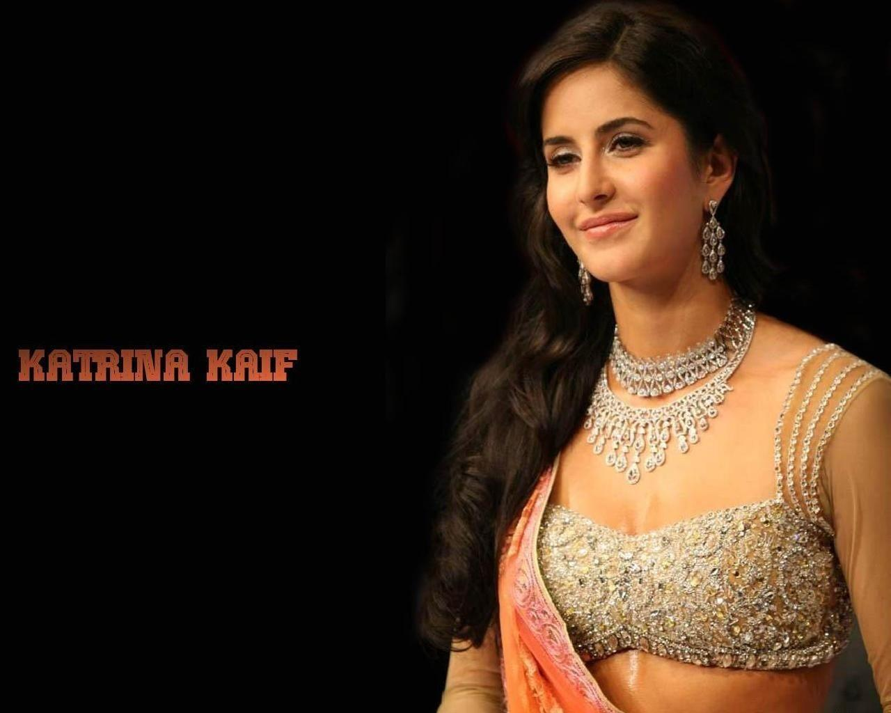 Bollywood Actresses News, Pictures, Videos Katrina Kaif News-8749