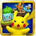 Setelah Anda men-download alat Pokemon CoMaster
