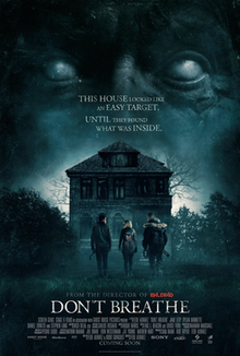 Dont Breathe Movie Download HD Full Free 2016 720p Bluray thumbnail