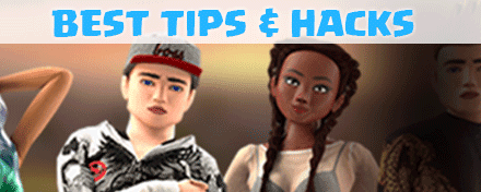 how to get free gems in Avakin Life