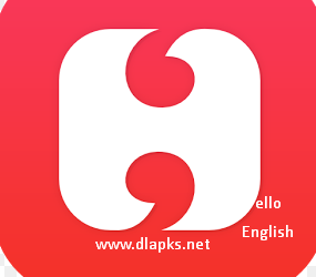 Hello english apk free download for android