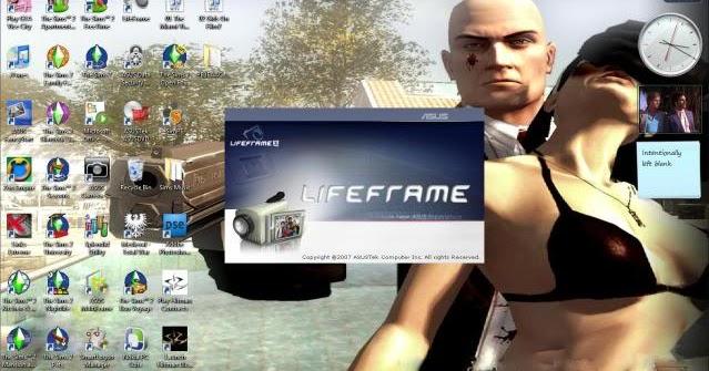 lifeframe3 windows 7 gratuit