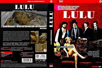 Lulu. 1980. DVD.