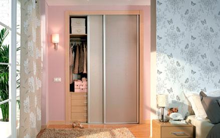 Functional%2B%2526%2BContemporary%2BSliding%2BRolling%2BWardrobe%2BBedroom%2BDoors%2B%2B%252824%2529 30 Useful & Fresh Sliding Rolling Cloth wardrobe Bed room Doorways Interior