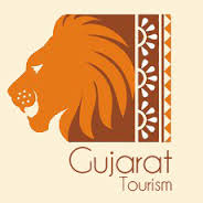 Gujarat Tourism Opportunity Limited Recruitment